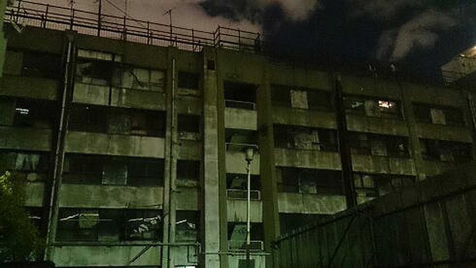 hospital-ruins.jpg