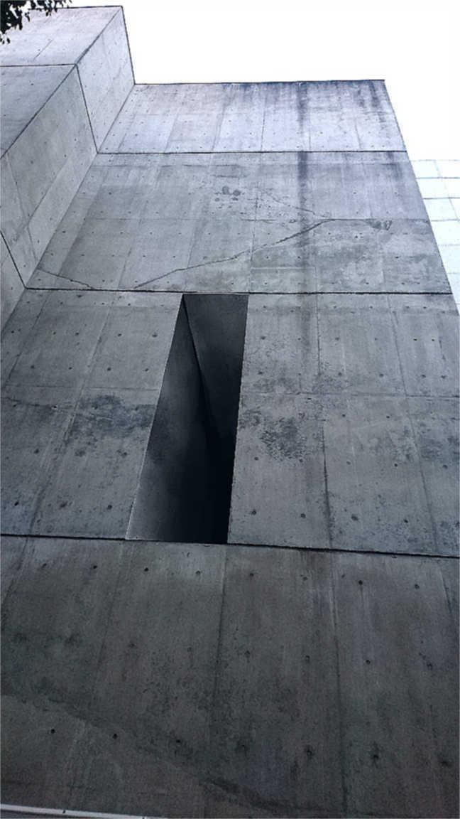 wall-hole.jpg