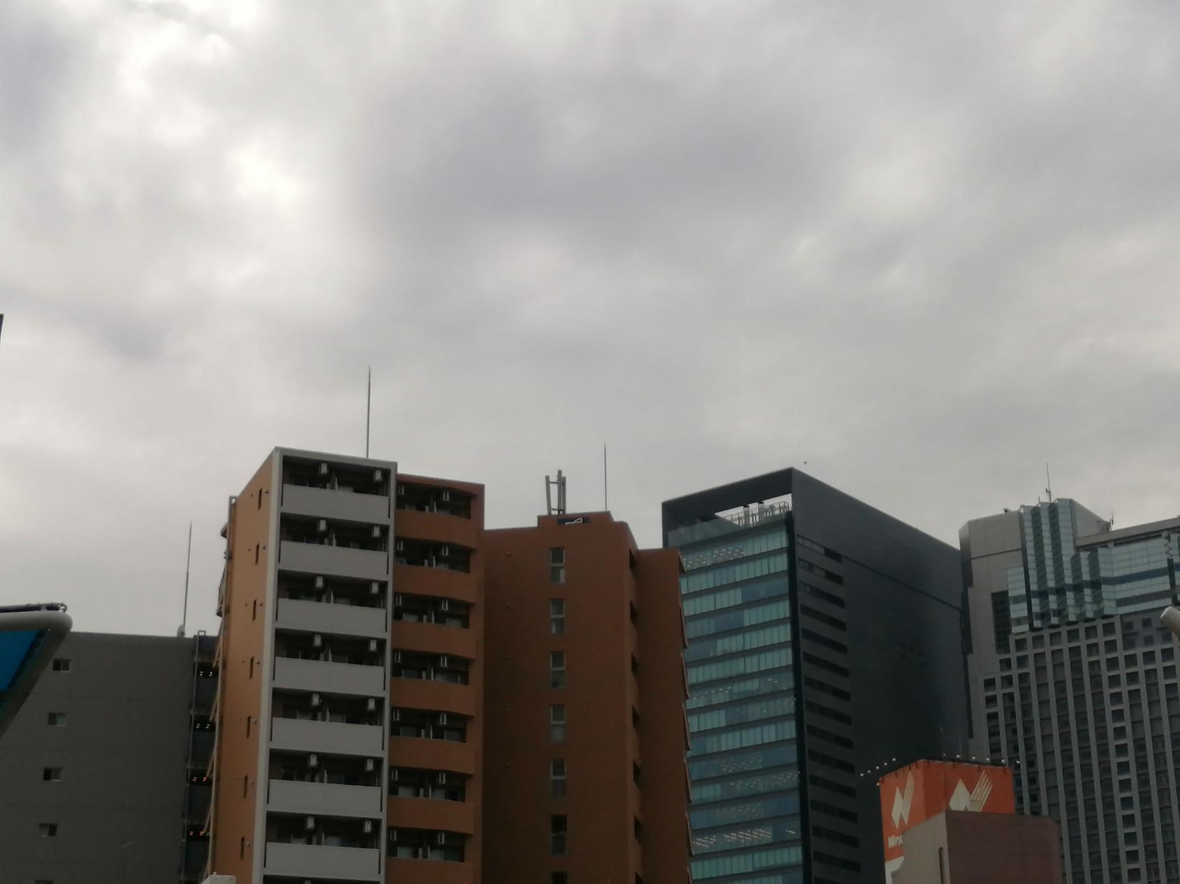Building-03.jpg