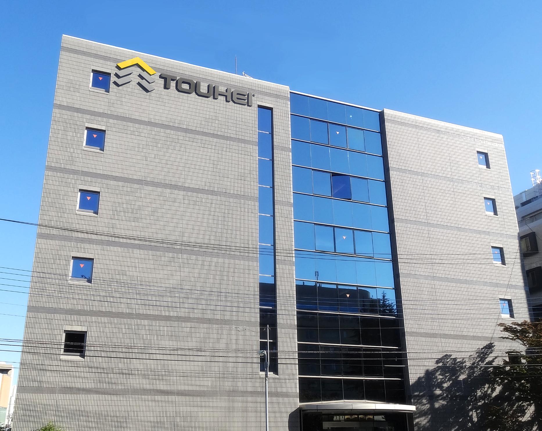 touhei_building.jpg